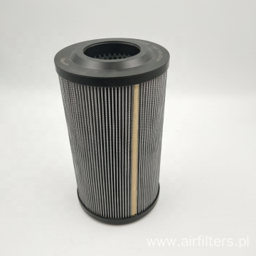 FST-RP-R928005963 Hydraulic Oil Filter Element